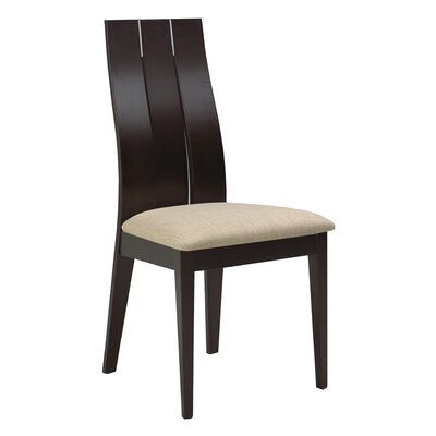 Kyleigh Side Chair