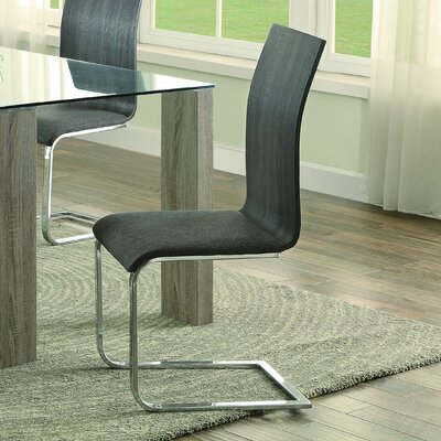 Arya Side Chair (Set of 4)