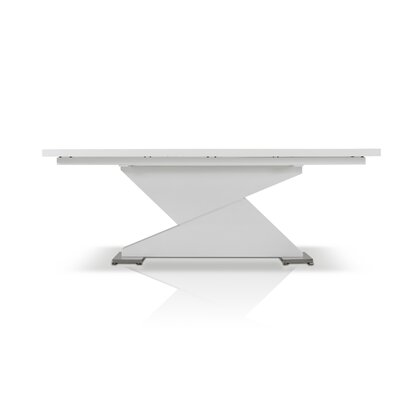Gerardo Z Extendable Dining Table