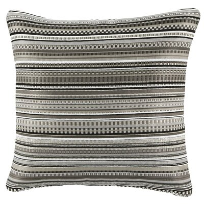 Nayeli Indoor/Outdoor Throw Pillow
