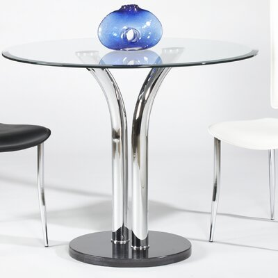 Demarcus Dining Table