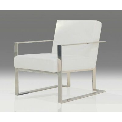 Karen Lounge Chair