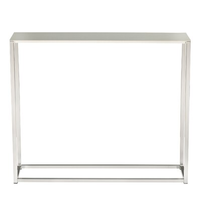 Brittany 36 Console Table