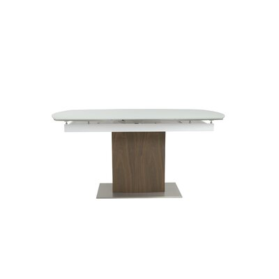 Kassidy Extendable Dining Table