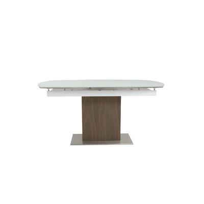 Beaulieu Extendable Dining Table