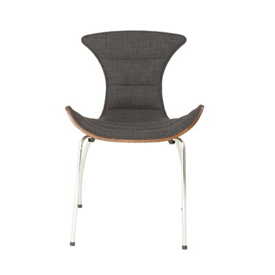 Bealeton Side Chair