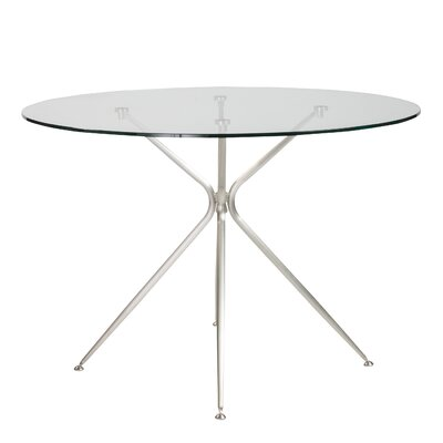 Yazan Dining Table