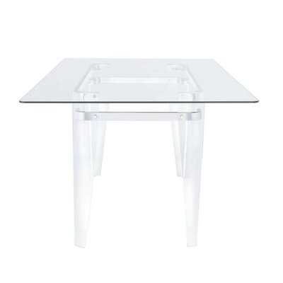 Brion Dining Table