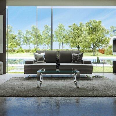 Kourtney Sofa