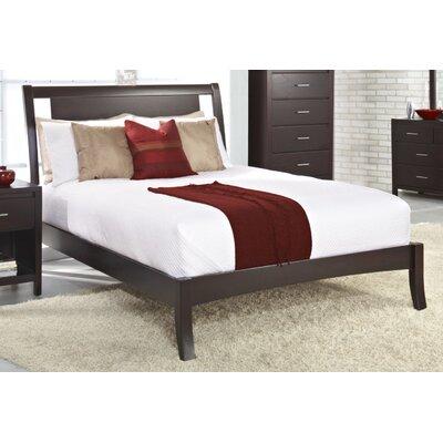 Tropitone Panel Bed