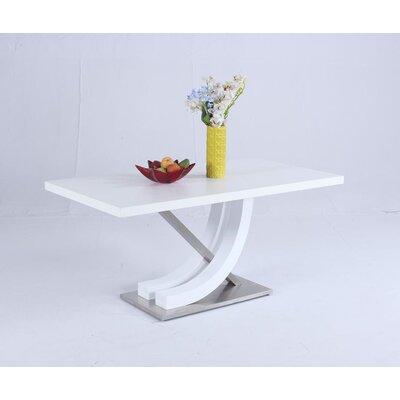 Bradon Dining Table
