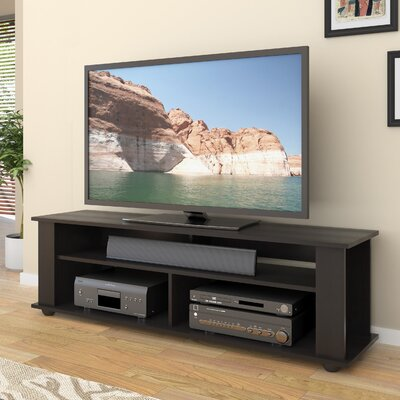 Alaysia TV Stand