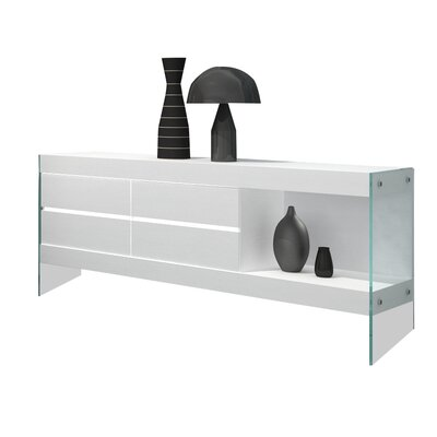 Domenica Sideboard