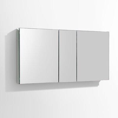 50 x 26 Medicine Cabinet