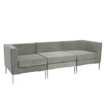 Haddon Heights Modular Sectional