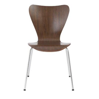 Joyce Side Chair