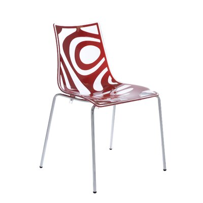 Holbert Side Chair