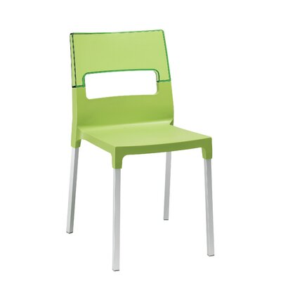 Holiman Side Chair