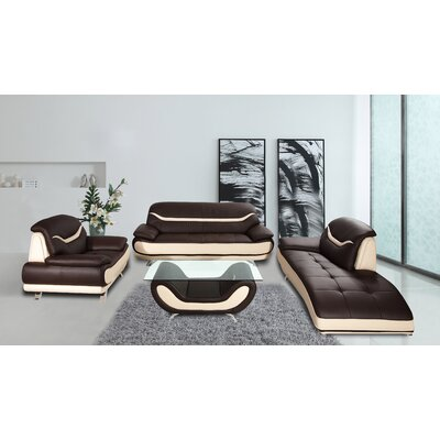 Phillipsburg Configurable Living Room Set