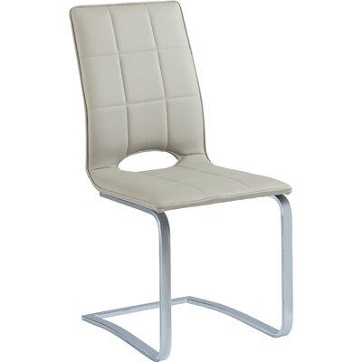 Keyshawn Side Chair (Set of 2)
