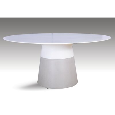 Maribeth Traditions Dining Table Size: 29