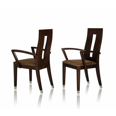 Clower Dining Chair