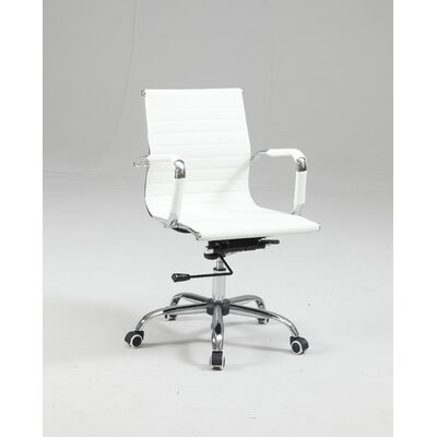 Desk Chair Upholstery 8176 Photo