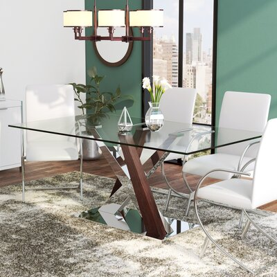 Sloan Dining Table