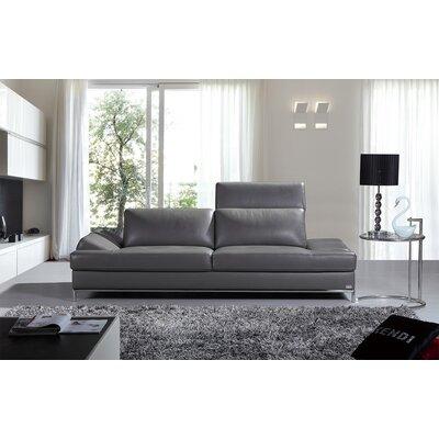 Alsatia Sofa