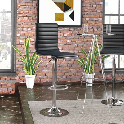 Herndon 21 Swivel Bar Stool