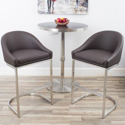 Wade Logan Shop Furniture Online Save Money