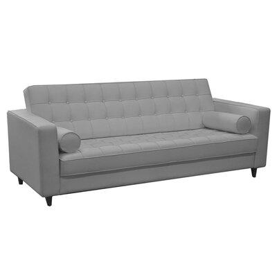 Vera Cruz Sofa