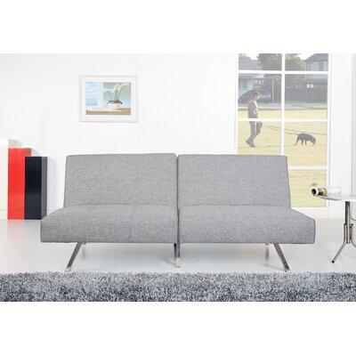 Hector Convertible Sofa