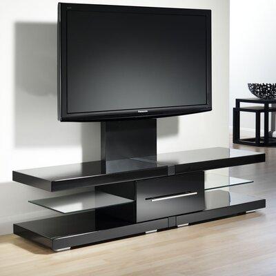 "Athena 51"" TV Stand CSTD1386 25849320"
