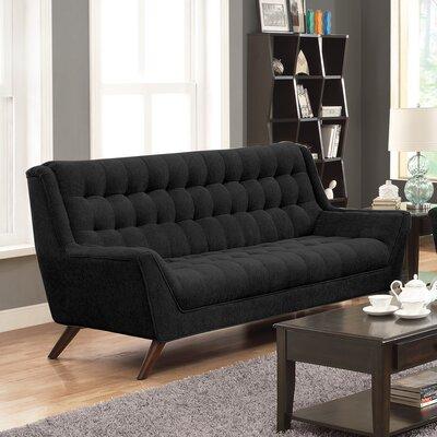 CSTD1400 25981820 CSTD1400 Corrigan Studio Pueblo Sofa Upholstery