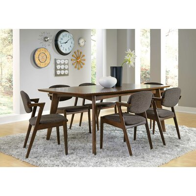Lehighton Dining Table