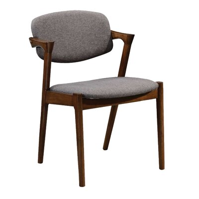 Lehighton Arm Chair