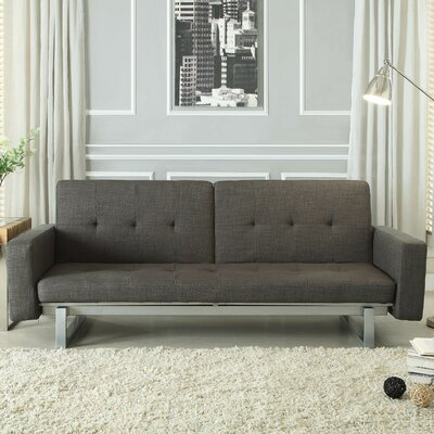 Felix Convertible Sleeper Sofa
