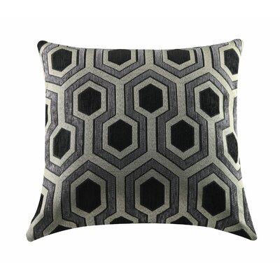 Felix Synthetic Throw Pillow