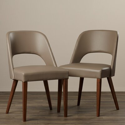 Josiah Dining Chair