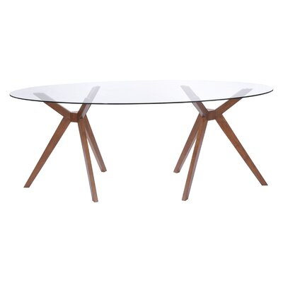 Cabragh Dining Table