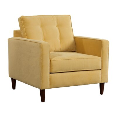 Glengormley Arm Chair