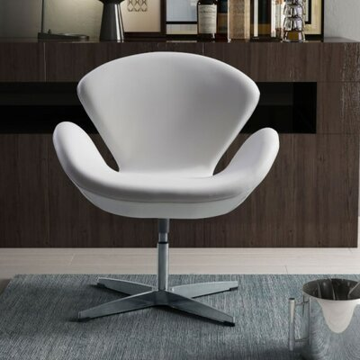 Benedetti Lounge Chair