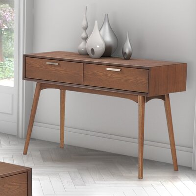 Balleny Console Table