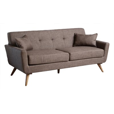CSTD1656 27051744 CSTD1656 Corrigan Studio Ballymoney Tufted Sofa