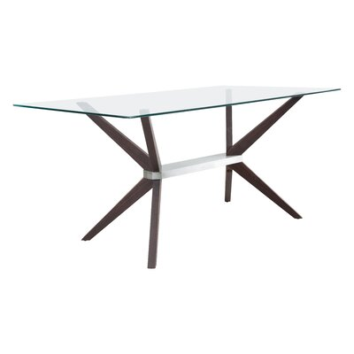 Ardihannon Dining Table