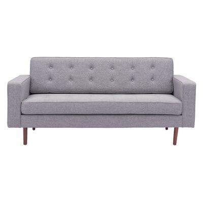 CSTD1691 27278371 CSTD1691 Corrigan Studio Wichita Sofa Upholstery