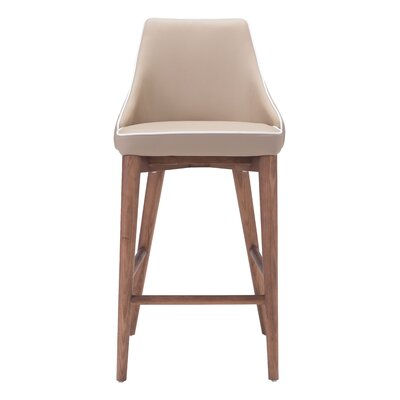 West Covina Dining Chair Upholstery: Beige