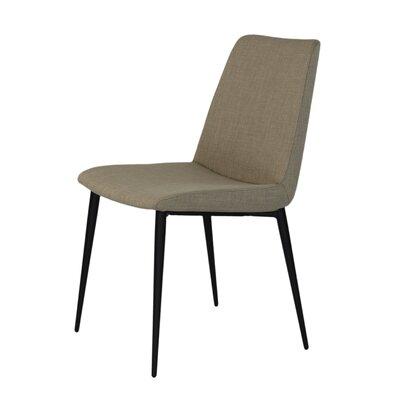 Palmdale Side Chair