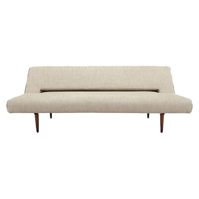 Tavistock Sleeper Sofa Upholstery: Heavy Natch Natural